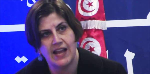 L'ambassadeur du Canada Carol McQueen condamne l'attentat du Québec et présente ses condoléances aux victimes