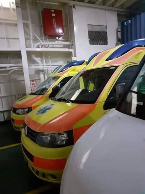 ambulances-221019.jpg