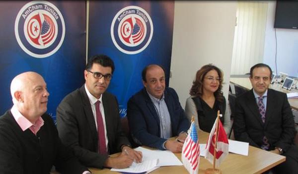 Le Foreign desk I Export Lab : initiative de promotion de la compétitivité, de l'accès à de nouveaux marchés et la croissance de l'entreprise tunisienne à l'international