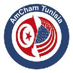 Participation de la chambre de commerce Américaine de Tunis dans le « Summer Fancy Food Show 2016 »