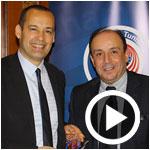 En vidéo : Yassine Brahim explique comment rendre la Tunisie plus attrayante pour les investisseurs américains
