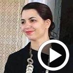 En vidéo : Amel Karboul dévoile le bilan du ministère du tourisme