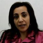 Amel Chahed dénonce l'ingérence du Gouvernement dans la programmation des émissions télévisées