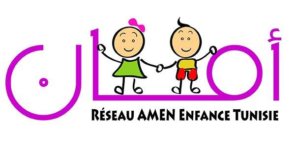 'J'ai Droit à une Famille', l'évènement de Amen Enfance dimanche 19 novembre