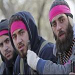 حوالي 180أميركيا ذهبوا إلى سوريا 40 منهم عادوا لديارهم