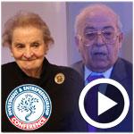 En vidéo : Signature d'un accord entre l'OPIC et des banques tunisiennes pour renforcer les relations d'affaires tuniso-américaines