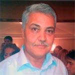 Ameur Mehrezi président de la section des avocats de Tunis