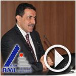 AMI Assurances évolue et ouvre son capital à ses adhérents, et bientôt pour le grand public