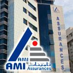 AMI Assurances enregistre 5,8 Millions de dinars de bénéfices
