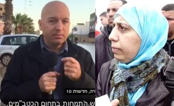 Assassinat de Mohamed Zouari : Vers une assemblée générale au sein de l'ARP