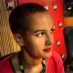 Paris : Amina Sboui en garde à vue après avoir agressé une femme voilée
