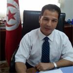 Amine Moulahi, DG de la PCT, élu président de l'ACAME