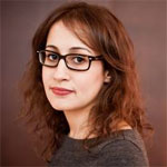 Amira Yahyaoui s'insurge : nous assistons à une 'libanisation' de la politique tunisienne