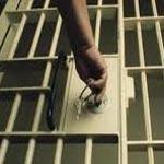 Amnistié, un prisonnier libyen refuse de quitter la Tunisie et retourner dans son pays