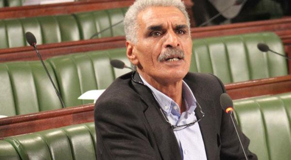 عمّار عمروسيّة :حكومة الشاهد تؤكّد مجدّدا استهتارها بالشعب التونسي