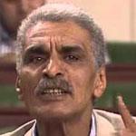 Ammar Amroussia : Le peuple finira par se révolter contre l'endettement