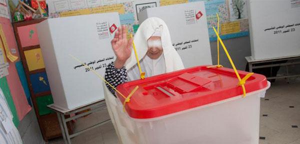 Malgré une implication faible dans la vie politique, les électeurs analphabètes se disent mobilisés pour les prochaines élections