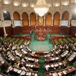أواخر سبتمبر تاريخ إنتهاء أشغال المجلس الوطني التّأسيسي