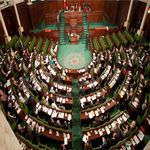 Reformulation consensuelle d'articles recalés de la loi sur le terrorisme
