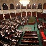 Examen mardi 7 juillet des articles de la loi sur le CSM objet de recours