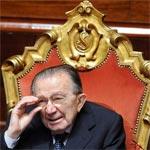 Décès d'un pilier de la politique italienne, Giulio Andreotti n'est plus
