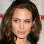 Angélina Jolie attaque le conseil de sécurité  pour  la Syrie