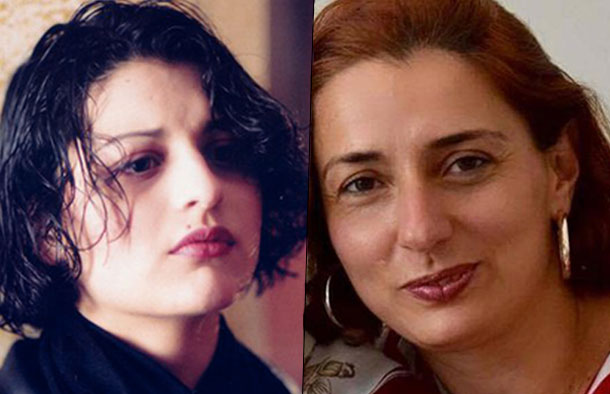 Anissa Daoud s'exprime après le décès de sa sœur, morte en tentant de sauver son enfant de la noyade