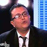 Abdel Nasser Aouini raconte des détails précis sur la sécurité parallèle