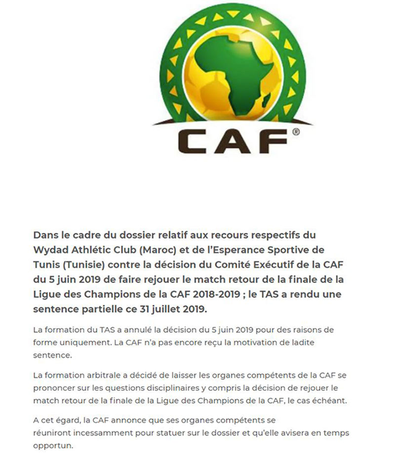 annonce-caf-010819.jpg