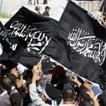 Habib Sayah : Ansar Al Chariaa, en phase pré-insurrectionnelle