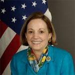 Anne Patterson: Encore une fois, aucune base militaire ne sera installée en Tunisie