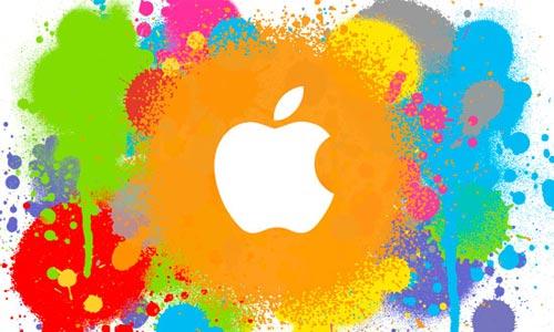 apple-190110-1.jpg