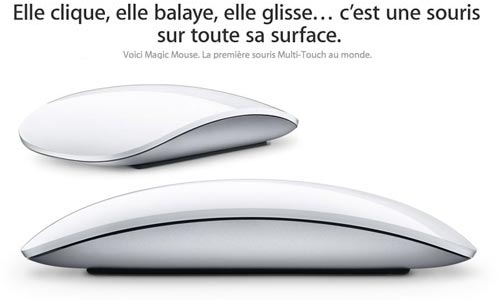 apple-201009-1.jpg