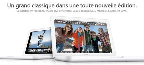 apple-201009-2.jpg