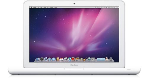 apple-201009-4.jpg