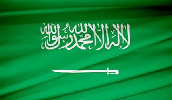 Les ressortissants saoudiens doivent quitter le Liban « immédiatement »