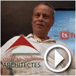 En vidéo : Naissance de l'association Architectes…Citoyens
