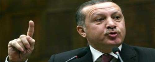 ardogan-070911-1.jpg
