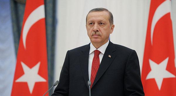 الشرطة الإسبانية تعتقل كاتبا ألمانيا انتقد أردوغان