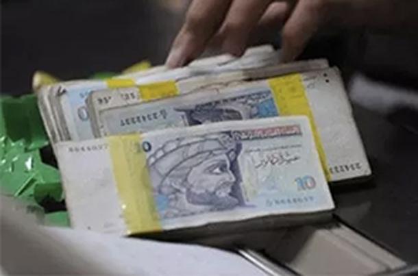 Deux hommes cagoulés s'introduisent dans une usine de textile et dérobent plus de 100 mille dinars