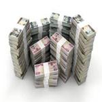 مجهولون يسلبون رجل أعمال إيطالي 100 ألف دينار في منزل تميم