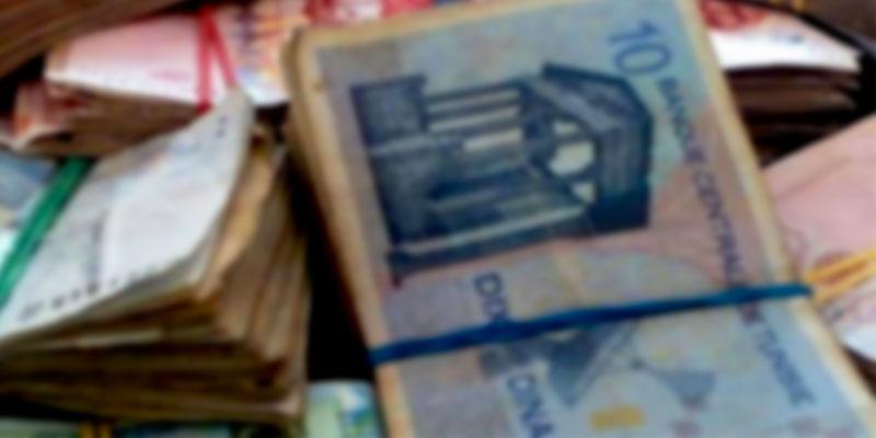 Gel de plus de 100 MD dans le cadre de la lutte contre le blanchiment d'argent et le financement du terrorisme, annonce la CTAF