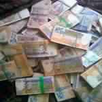 Fonds tunisiens gelés : L'instruction a atteint un stade décisif, selon le parquet Suisse