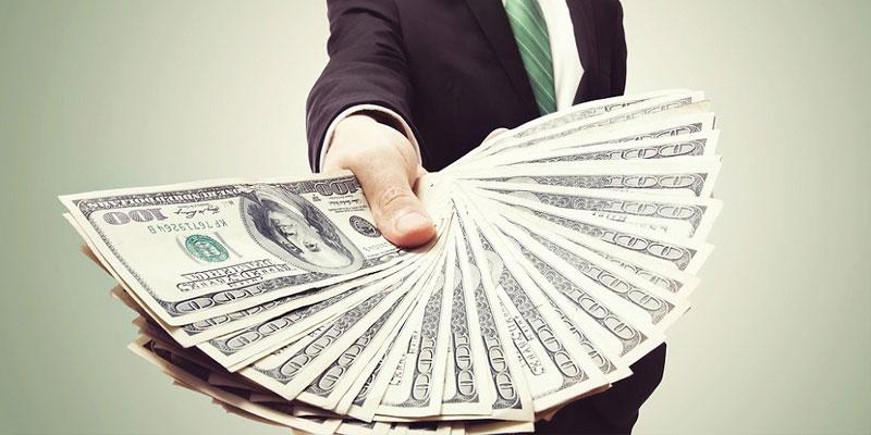 Les milliardaires du monde détiennent plus d'argent que 60% de l'humanité