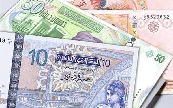 1000 مليار مجموع خطايا رجلا الأعمال بن إسماعيل وجنيح