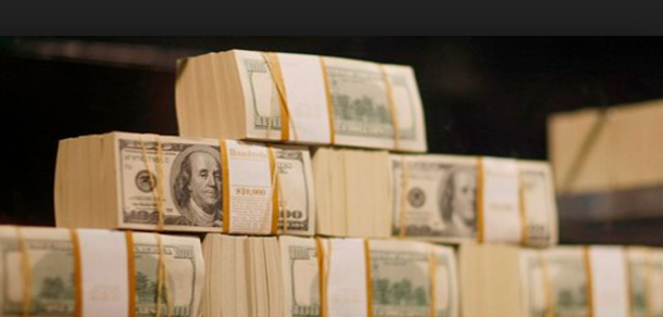 في يوم واحد مليارديرات العالم ازدادوا ثراء