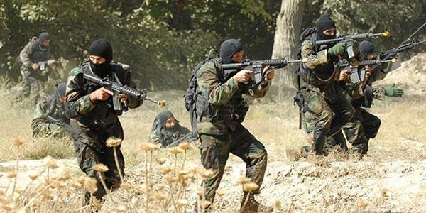 Il n'y aura plus de rafles pour le service militaire selon le ministre de la Défense