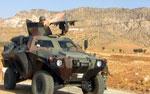 Alaya Allani : 'l'issue de l'opération du Djebel Salloum sera importante'
