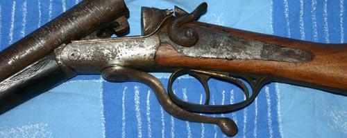 arme-181111-1.jpg