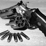 Sfax : Arrestation d'un individu en possession d'une arme